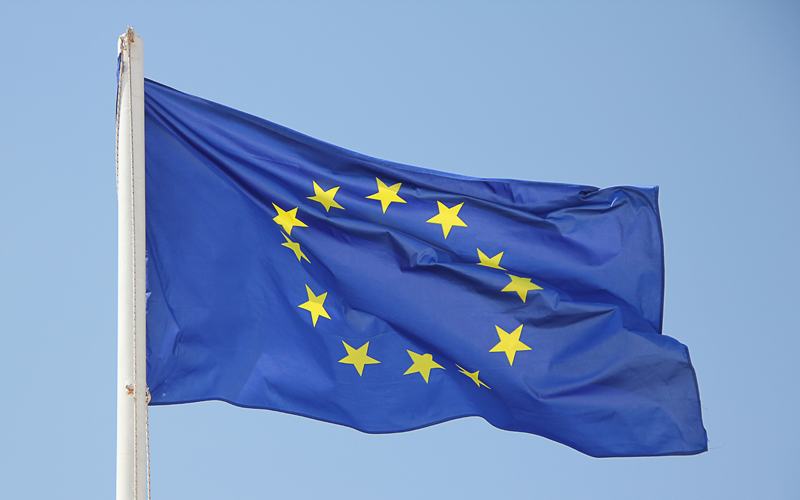 Europa Domains günstig